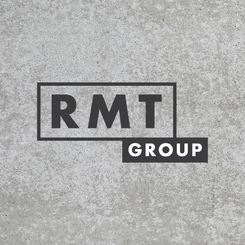 RMT GROUP