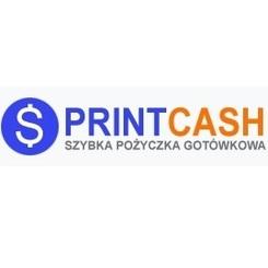 SprintCash.pl - szybka pożyczka gotówkowa