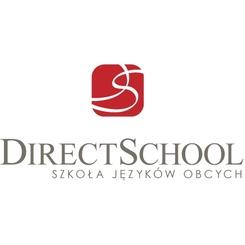 Direct School Szkoła Języków Obcych