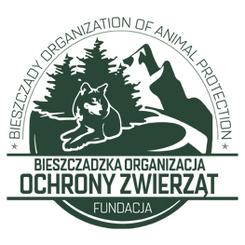 Bieszczadzka Organizacja Ochrony Zwierząt