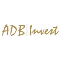 ADB Invest sp. z o.o.
