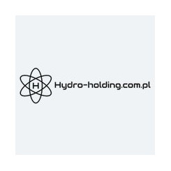 HydroPLholding