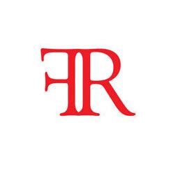 Fundacja REFFORM na Rzecz Promocji Zdrowia, Budowania Więzi Społecznych oraz Przeciwdziałania Wykluczeniom i Dyskryminacji