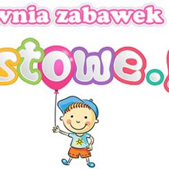 Hurtownia zabawek Odpustowe.pl