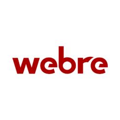 Webre.pl Strony Internetowe