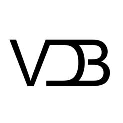Vanguard Dawid Bułaś