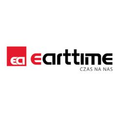 Zegarki sklep internetowy - Arttime