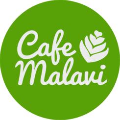Cafe Malavi