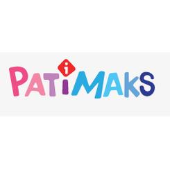 Sklep internetowy z artykułami dla dzieci i niemowląt - Patiimaks