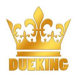 DueKing