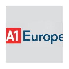A1 Europe Sp. z o.o.