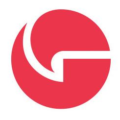 GIVT Sp. z o.o.