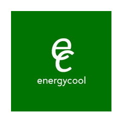 Energycool Sp. z o.o.