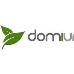 Domiuroda.pl