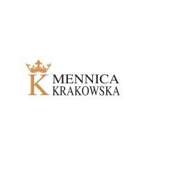 Mennica Krakowska