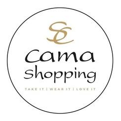 Cama Shopping