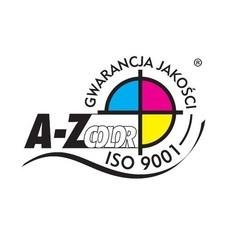 A-Z Color Sp. z o.o. sp. k.