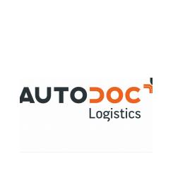 Autodoc Logistics Sp. z o.o.