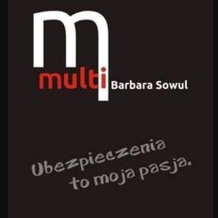 multi Barbara Sowul
