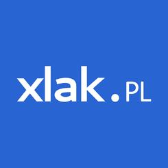 XLAK.PL Sklep lakierniczy