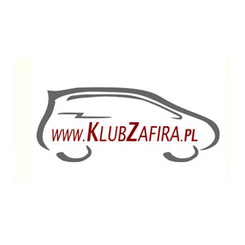 Klub ZAFIRA