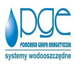 Pomorska Grupa Energetyczna