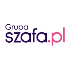 Grupa Szafa.pl