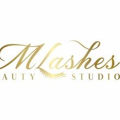 Mlashes Beauty Studio