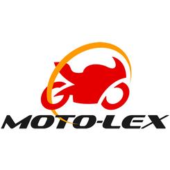 Moto-Lex