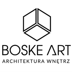 BOSKE ART Natalia Robaszkiewicz