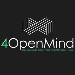 4OpenMind