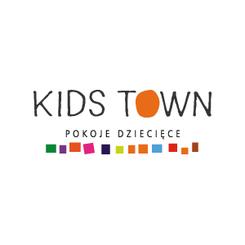 Zabawki Djeco - Kids Town