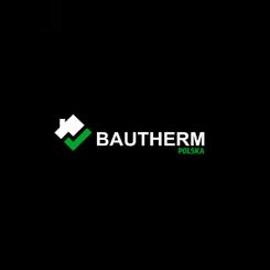 Bautherm Polska - Rekuperacja