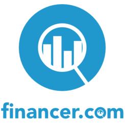 Financer.com Polska