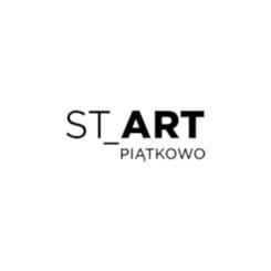 ST_ART Piątkowo