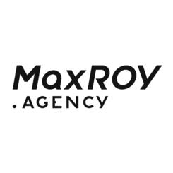 MaxROY.agency