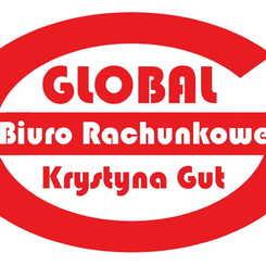 Biuro Rachunkowe Global Krystyna Gut Marcin Gut Spółka Cywilna