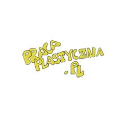 PracaPlastyczna.pl