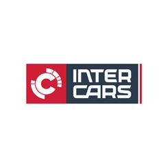 Opony samochodowe - Intercars