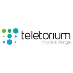 Telefony i akcesoria - Teletorium