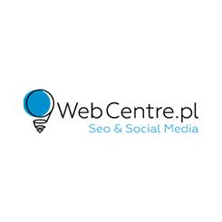 Agencja Interaktywna WebCentre.pl