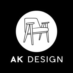 akdesign Aleksander Kądziela