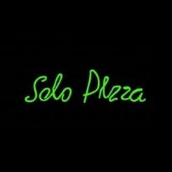 Solo Pizza Piotrkowska