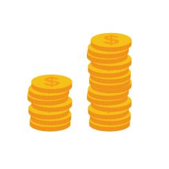 Abc Pożyczki