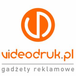 VIDEODRUK