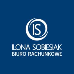 Biuro Rachunkowe Ilona Sobiesiak