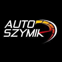 Auto Serwis Szymik sp. z o.o.