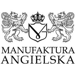 Manufaktura Angielska