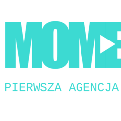 Agencja realtime marketingowa MOMENTALNA
