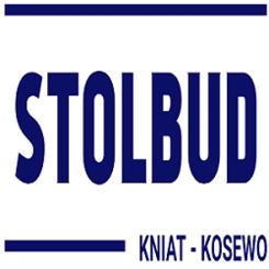STOLBUD - Piotr Kniat
